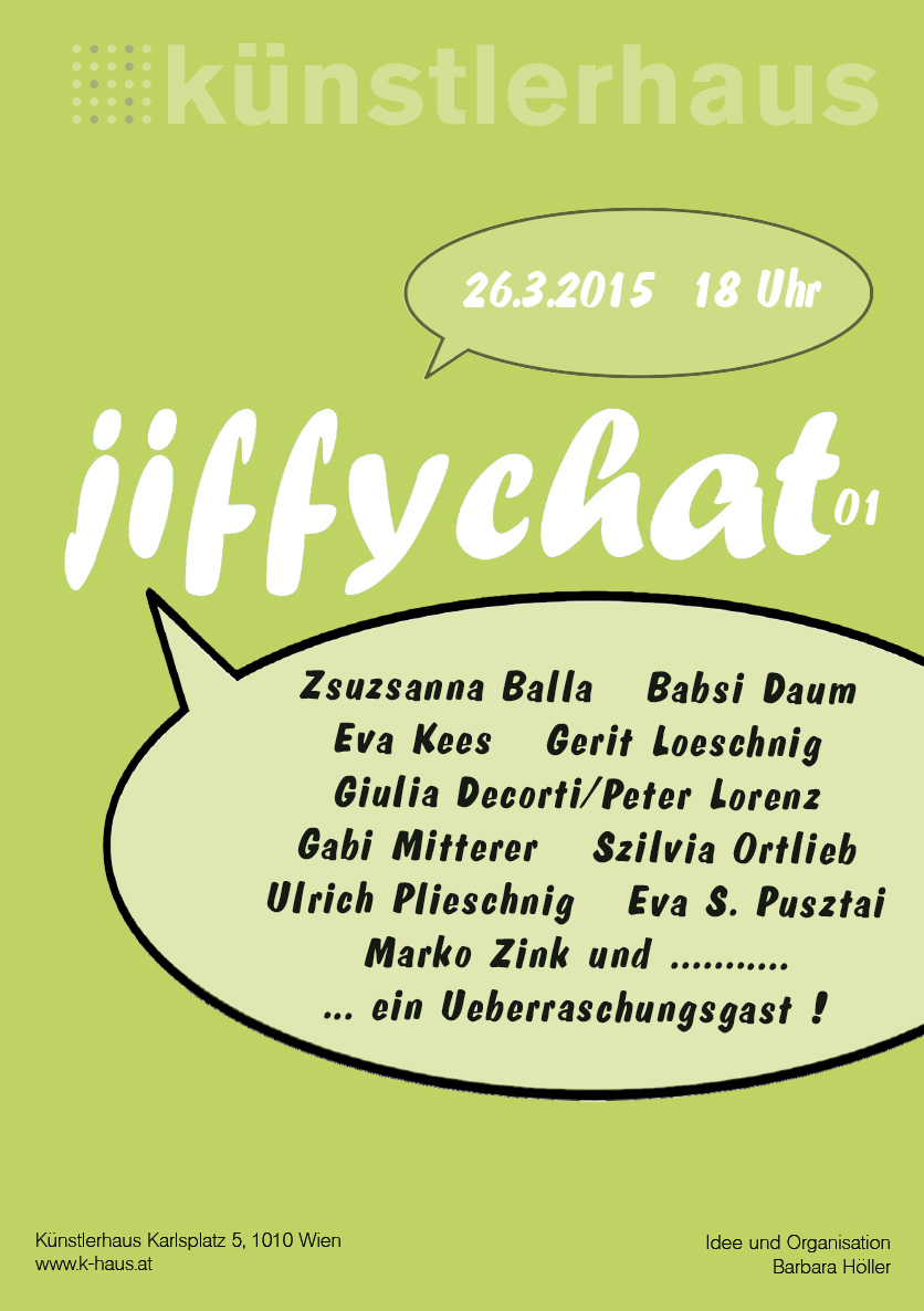 jiffychat 01 flyer